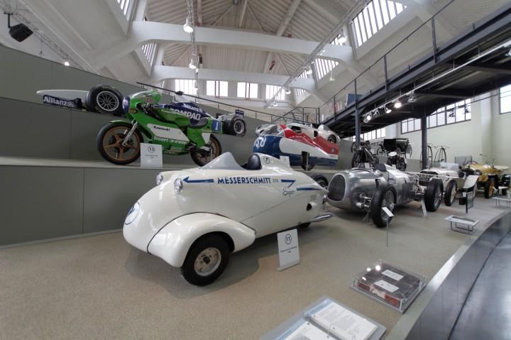 1955_Messerschmitt_KR200_Super
