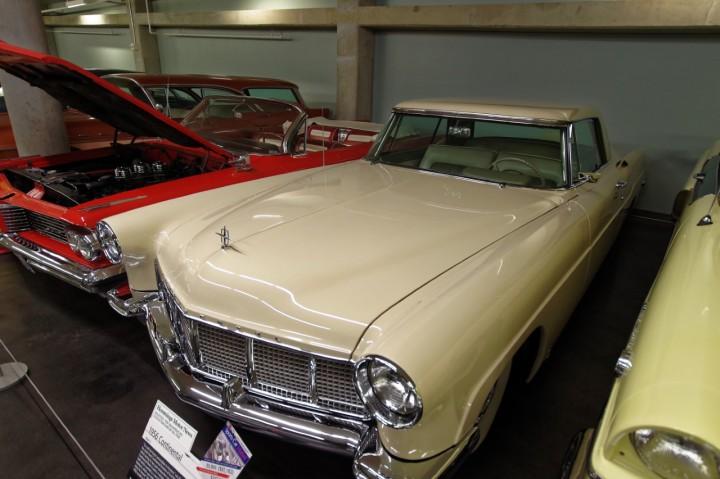 1956-Continental_Mk2