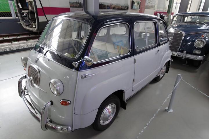 1958-FIAT_Multipla