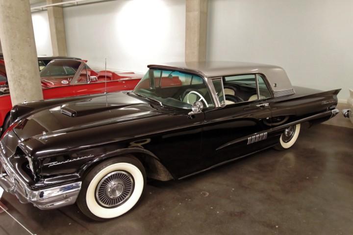 1958-Ford_Thunderbird
