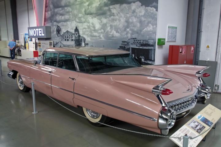 1959-Cadillac_Series62