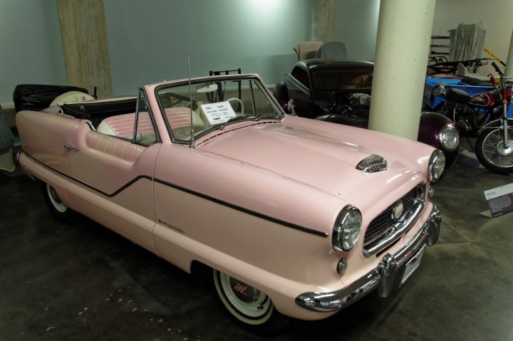 1960-Nash_Metropolitan