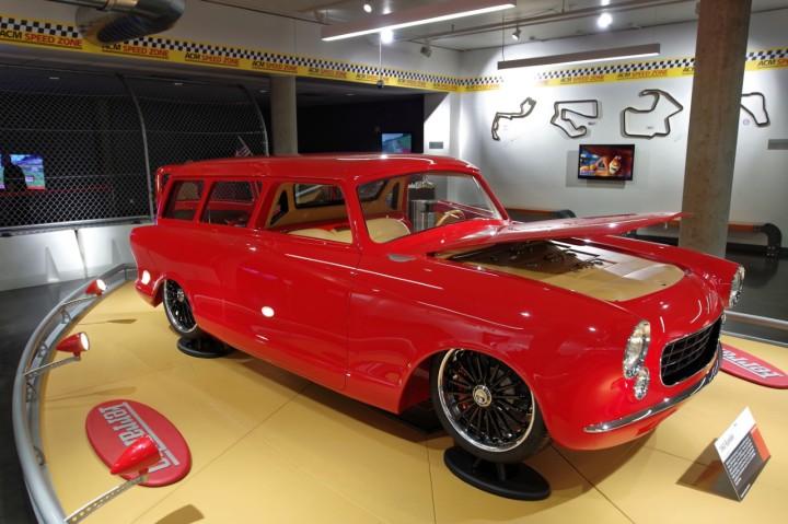 1960-Rambler