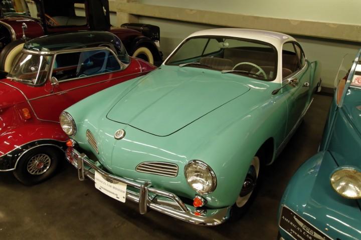 1962-VW_Karmann_Ghia