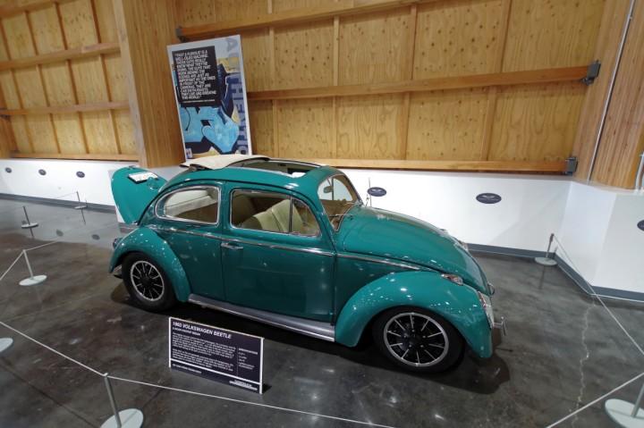 1963-VW_Beetle