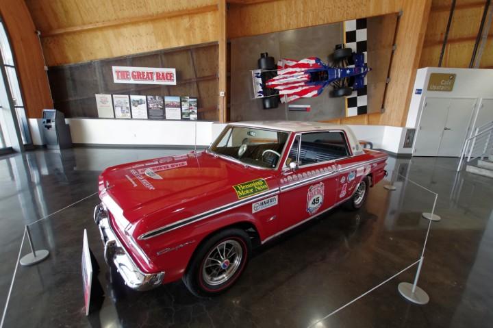 1964-Studebaker_Lark_Daytona