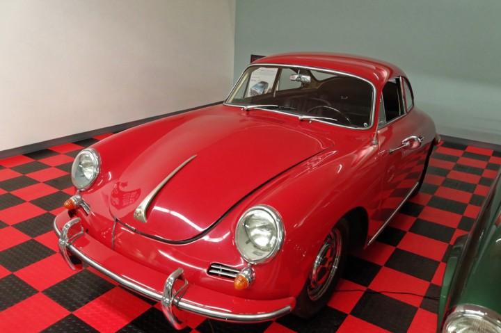 1965-Porsche_356C
