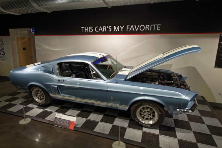 1967-Ford_MustangShelby