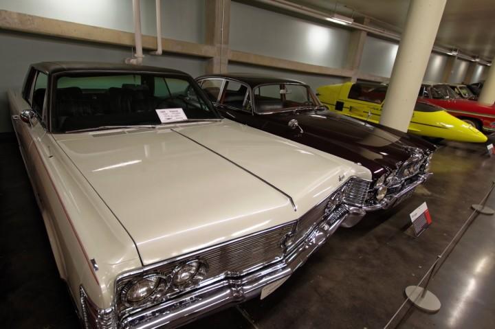 1968-Imperial_Crown