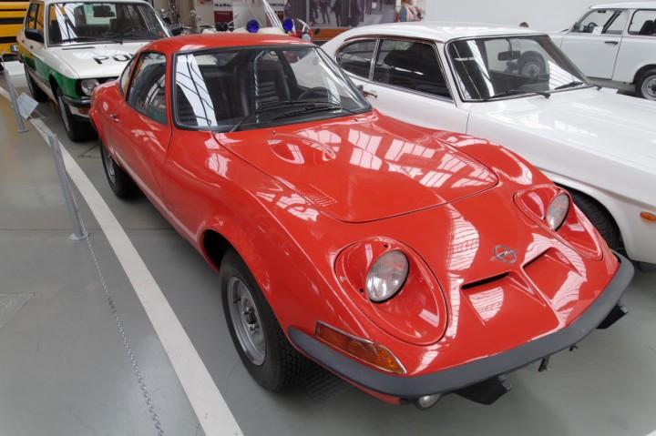 1972-Opel_GTJ