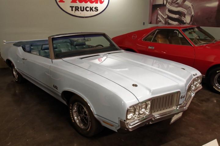 1974-Oldsmobile_442