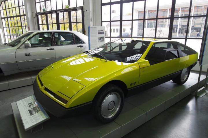 1975-Opel_GT2