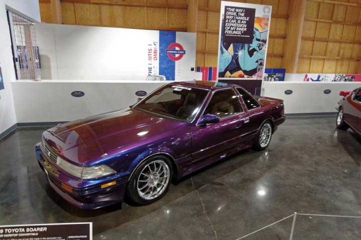 1989-Toyota_Soarer