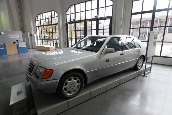 1994-Mercedes_500SEL_Vamp