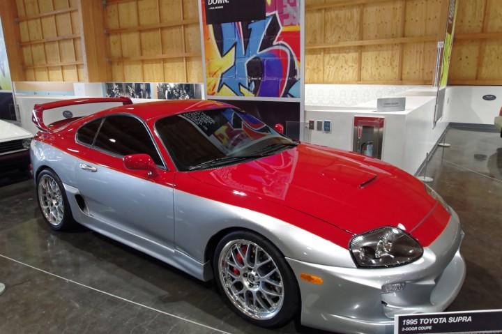 1995-Toyota_Supra