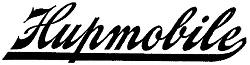 Hupmobile_logo