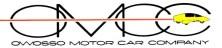 Owosso_Logo