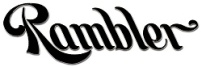 Rambler_Logo