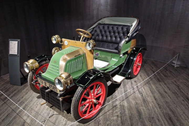 1900-Adler_45PS