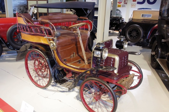 1901-FN-Phaeton
