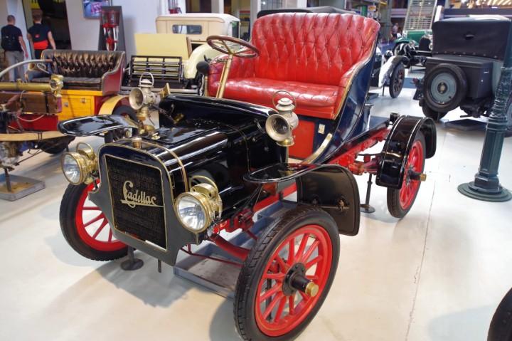 1907-Cadillac_ModelK