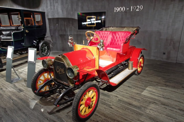 1909_Opel_DoktorWagen