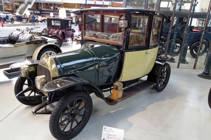 1913-Alva_C13