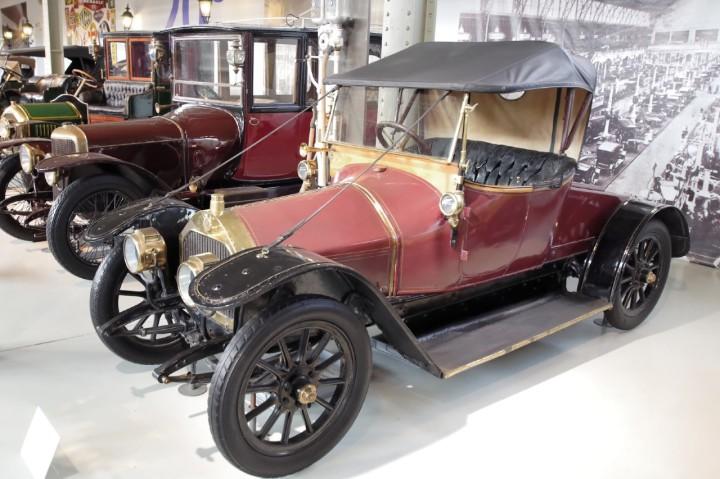 1913-Darracq_TT13