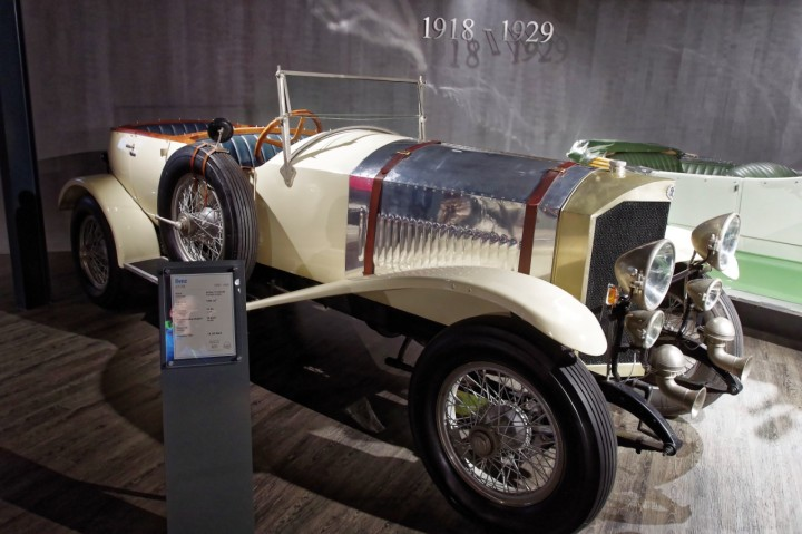 1918_Benz_17_70