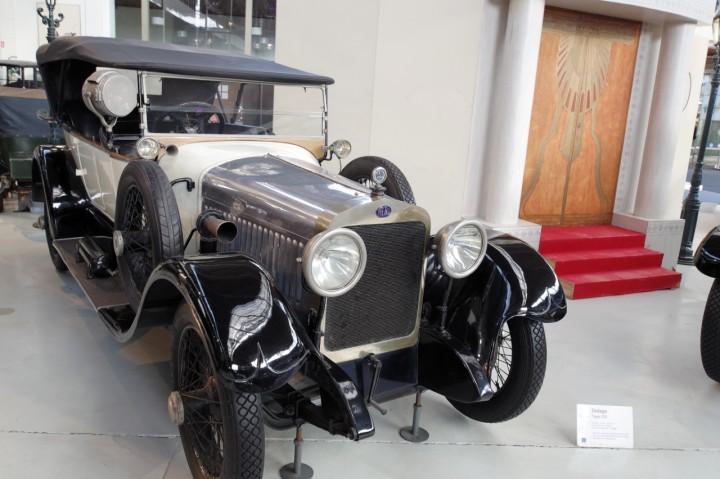 1920_Delage_TypeCO