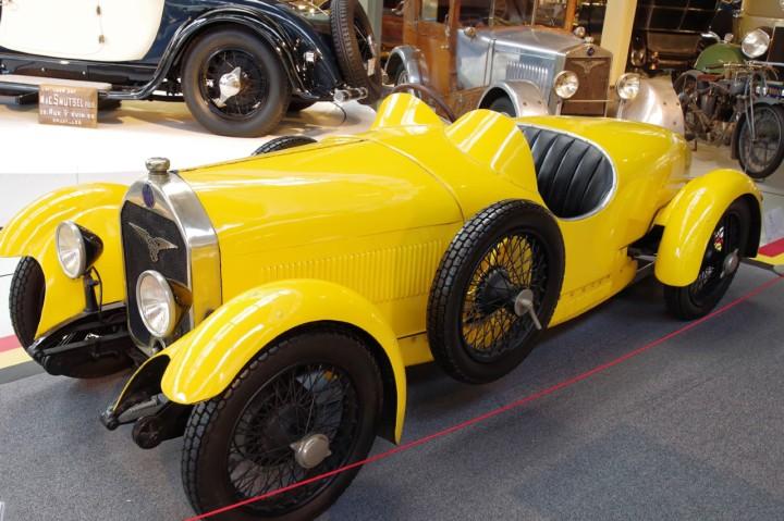 1925-FN-1300S