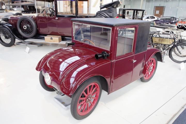 1925-Hanomag_Komissbrot