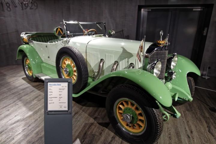 1926_Mercedes_Benz_630K