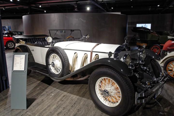 1926_Mercedes_Benz_710SS