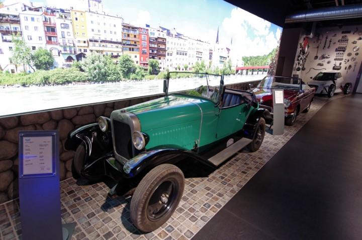 1926_Opel_4_16