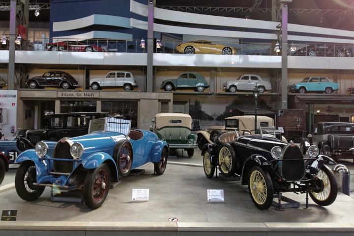 1927-Bugatti_Type44