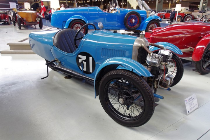 1927-Darmont_DS_Special