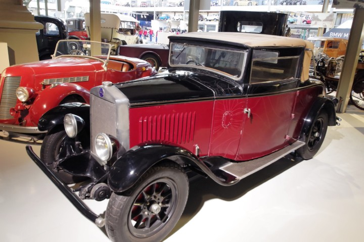 1929-FN-1400