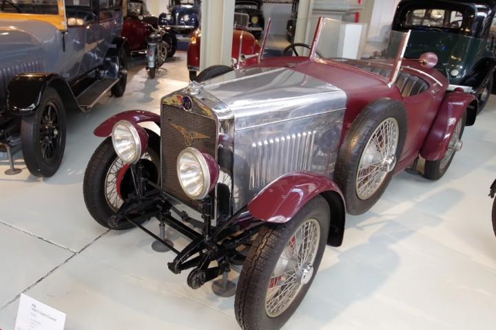 1930-FN-1400S_Sport