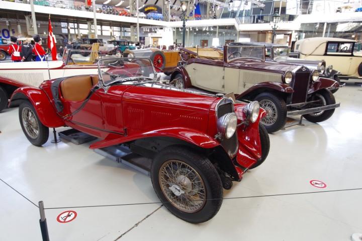 1933-Lancia_Astura