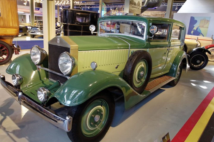 1934-BelgaRise-BR6