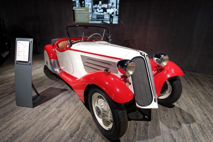 1934_BMW_319_1