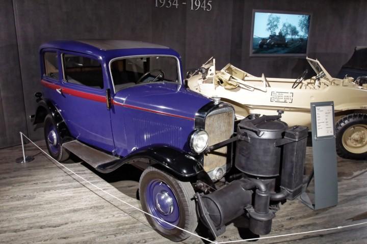 1934_Opel_12