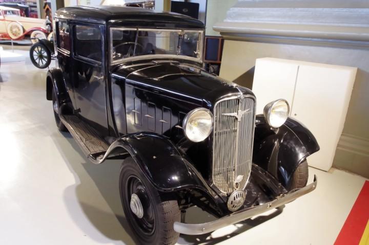 1935-FN-42-PriceBaudouin