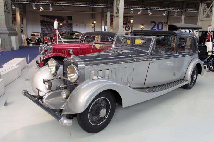 1935-Hispano-Suiza_K6