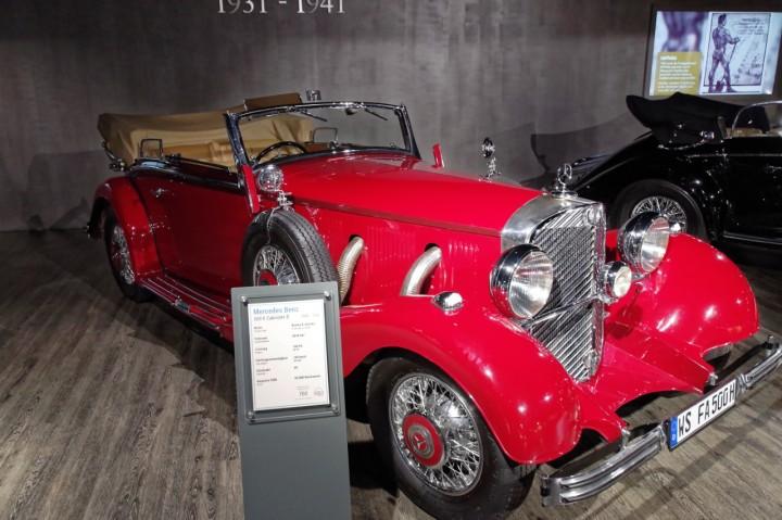 1935_Mercedes_Benz_500K