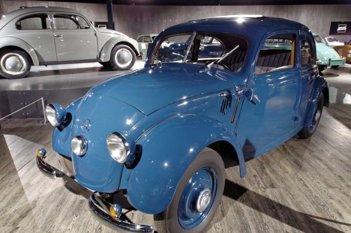 1936_Mercedes_Benz_170H