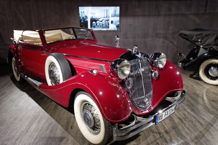 1937_Horch_853