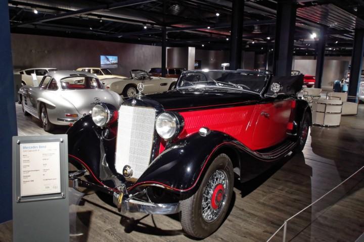 1938_Mercedes_Benz_320A