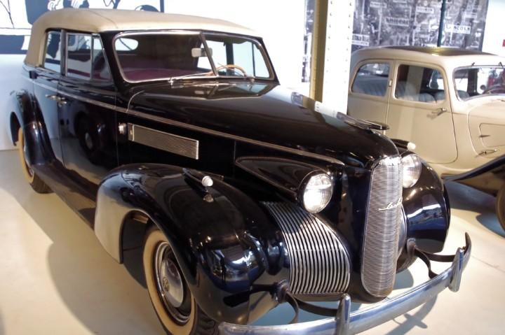 1939-LaSalle_50